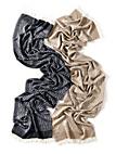 Aigner - Tørklæde