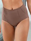"""Anita Comfort - Panties """"Clara"""""""