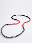 Anna Biblo - Kæde