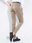 Brax Feel Good - 'Feminine fit' -jeans - Model CAROLA GLAMOUR