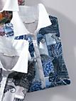 Efixelle - Poloshirt 1/2 arm