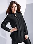 Emilia Lay - Skjorte 100% silke