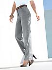 KjBrand - Jeans – model BABSIE STRAIGHT LEG