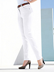 KjBrand - Jeans – model BETTY CS