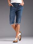 Looxent - Bermuda jeans