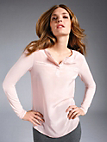 Looxent - Shirt-bluse
