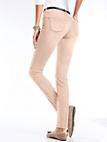 Mac - Jeans inch 30