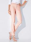 "Raphaela by Brax - ""ProForm S Super Slim""-Jeans"