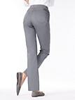 Raphaela by Brax - 'ProForm Slim' jeans