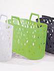 Reisenthel - Trendy shopper 'Nest Basket'