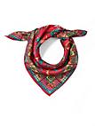 Roeckl - Tørklæde