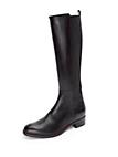 Scarpio - Klassiske, tidløse støvler