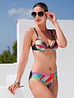 Sunflair - Bikini med bøjle