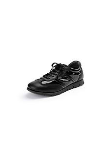 Aerosoles - Sneakers