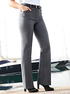 Anna Aura - Bukser