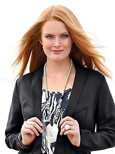 Anna Aura - Halskæde