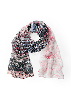 Basler - Tørklæde