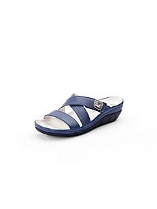Berkemann Original - Sandal BERKINA