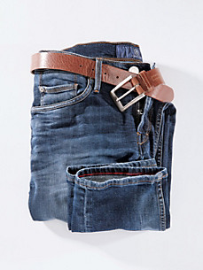 Bogner Jeans - Denim
