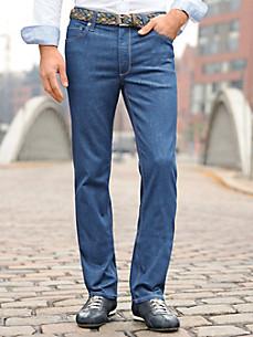 Bogner Jeans - Jeans - model LEO - Inch 34