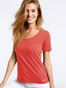 Bogner Jeans - T-shirt i 3-stk. pakning