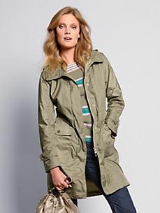 Bogner - Parka frakke