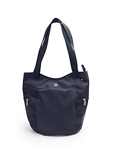 Bogner - Shopper 'Spirit Basket'