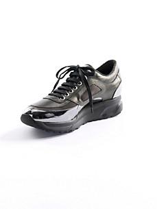 Bogner - Sneakers af kalvenappa.