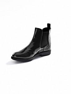 Bogner - Støvler