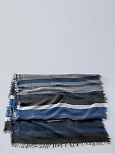 Bogner - Tørklæde