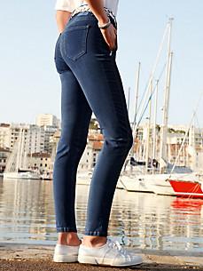 Brax Feel Good - Ankellang jeans
