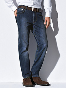 """Brax Feel Good - """"Comfortable Fit""""-jeans"""