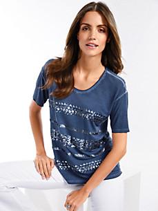 Brax Feel Good - T-shirt