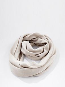 Brax - Tørklæde