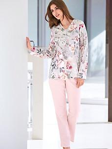 Charmor - Pyjamas