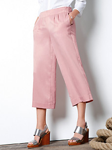 DAY.LIKE - Culottes