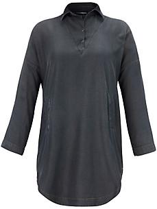 Doris Streich - Bekvem skjorte