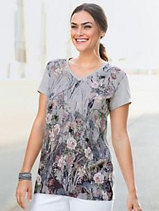 Emilia Lay - Skjorte-shirt