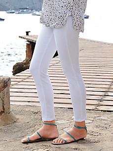 Escada Sport - 7/8 Jeans