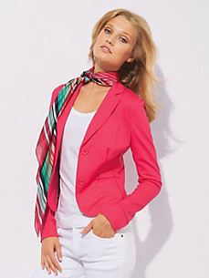 Escada Sport - Blazer