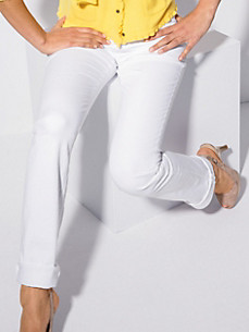 Escada Sport - Jeans