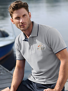 GANT - Poloshirt