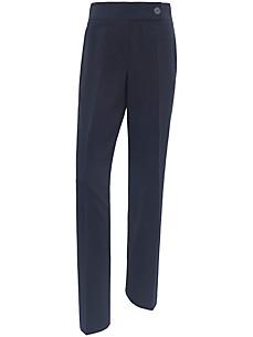 Gardeur - Bukser - model FRAN