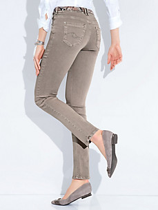 Gardeur - Jeans - Model ZURI SLIM