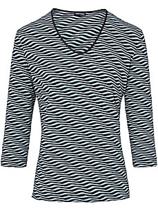 Gerry Weber - Shirt 3/4-arm