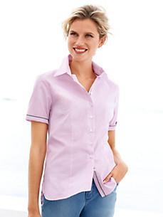 Hammerschmid - Skjorte
