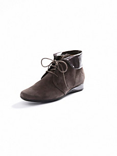 Hassia - Støvler