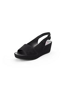Högl - Sandal