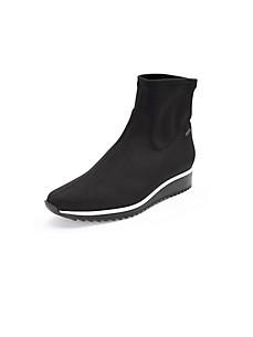 Högl - Støvletter med GORE-TEX®