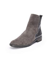Högl - Støvlet